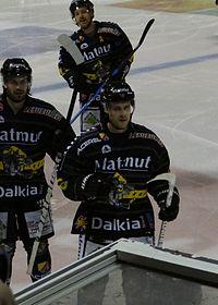 Lauri Lahesalu.jpg