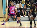 Laurine Chesneau-20151106.JPG