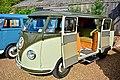 Lavenham, VW Cars And Camper Vans (27841043202).jpg