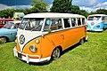 Lavenham, VW Cars And Camper Vans (27914130180).jpg