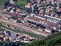 Laveno Stazione FS 1.JPG