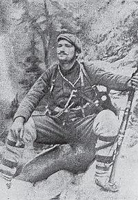 Lazar Topalov IMARO.jpg