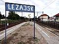 Leżajsk - stacja PKP (6).jpg