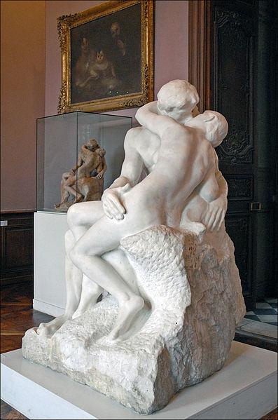File:Le Baiser (musée Rodin) (4921057897).jpg