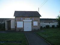 Le Cardonnois (Somme) France (3).JPG