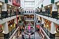 Le Centre Eaton de Montréal - panoramio.jpg