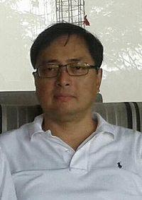 Le Cong Dinh.jpg