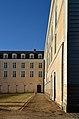 Le Mans - Abbaye St Vincent ext 03.jpg