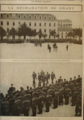 Le Monde illustré - La dégradation de Graby (1910).png