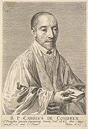 Le Père Charles de Condren MET DP822446.jpg