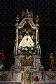 Le Puy-en-Velay - Cathédrale Notre-Dame-de-l'Annonciation 07.jpg