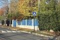 Le Vésinet Villa 944.jpg