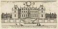 Le château de Versailles en 1660-1664, par Israël Silvestre - Versailles.jpg
