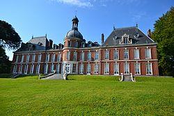 Le château du Landin à Landin.jpg