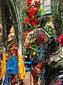 Le défilé du Char de Ganesh (Paris) (2813519871).jpg