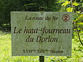 Le haut-fourneau du Dorlon pic-010.JPG
