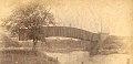 Le pont de l Aqueduc - Quebec.jpg