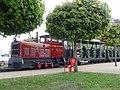 Le train du parc touristique des Combes.jpg