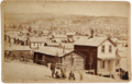 Leadville Colorado by Boston & Ziegler c1880.png
