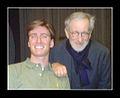 Leaton & Spielberg.jpg