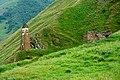 Lebaiskari fortress.jpg
