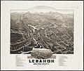 Lebanon, Grafton County, N.H. (2675004035).jpg