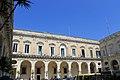 Lecce , Puglia - panoramio (18).jpg