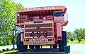 Lectra Haul 170 tons truck - panoramio.jpg