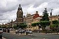 Leeds Town Hall - panoramio.jpg