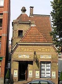 Leeuwarden Tweebaksmarkt 48.jpg