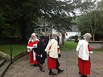 Legal Service for Wales 2013 (146).JPG