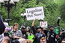 List of names for cannabis - Wikipedia