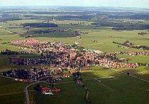 Legau (Allgäu).jpg