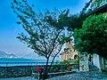Leggiuno Vista sul Lago Maggiore 11.jpg
