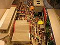 Lego Mong kok01.jpg