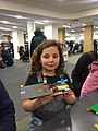 Lego club at Manchester Central Library (32571281116).jpg
