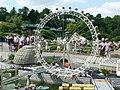Legoland - panoramio (135).jpg