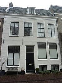 Leiden - Herengracht 3.JPG
