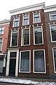 Leiden - Hogewoerd 125.JPG