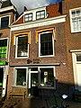 Leiden - Lange Mare 118.jpg