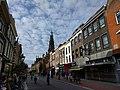 Leiden - Stadhuistoren.jpg