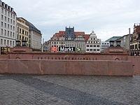 Leipzig Markt - 2014 - 5.JPG
