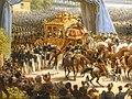 Lejeune LF Charles X 1825 (golden coach detail).jpg