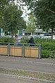 Leksand - KMB - 16001000003964.jpg