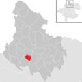Lembach im Mühlkreis im Bezirk RO.png