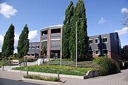 Lengede Rathaus