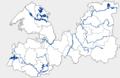 Leningrad oblast map.png