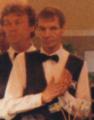 Lennart Blomdahl-Coupe d'Europe-Finals 1995 in Essen Germany.tif
