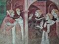 Lentate sul Seveso, Oratorio di Santo Stefano 030.JPG