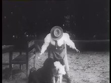 Archivo:Leo Tolstoy-1908.webm